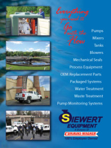 2014-Siewert-Equipment-Company-Brochure