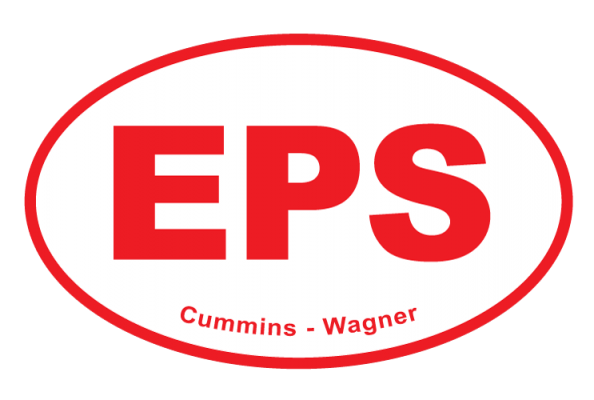 EPS (Engineered Process Solutions) Distributor