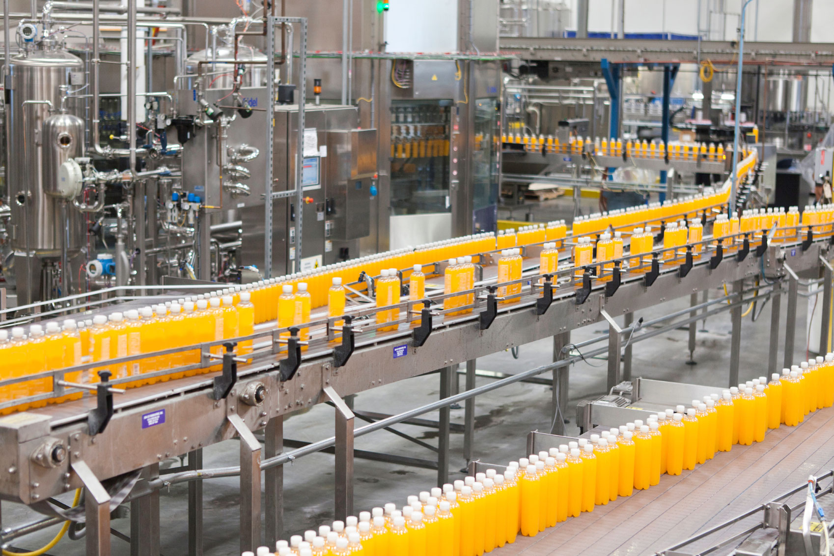 the food and beverage processing industry essay The industry report package food and beverage processing machine market in america to 2019 market size, development, and forecasts offers the most up-todate market data on the actual market situation, and future outlook for food and beverage processing machines in different american countries.