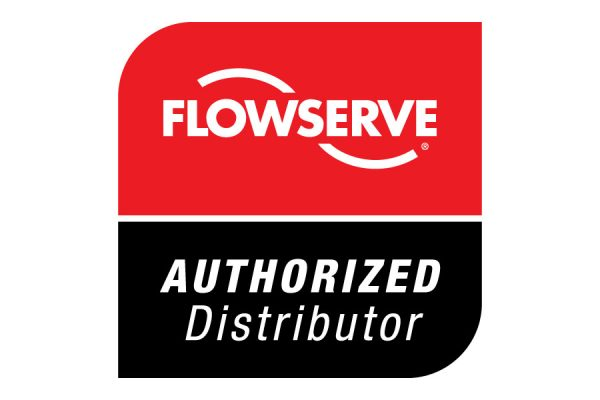 Flowserve Authorized Distributor
