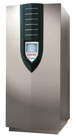 Boilers, Water Heaters & Accessories