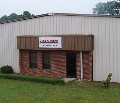 VA-service-center