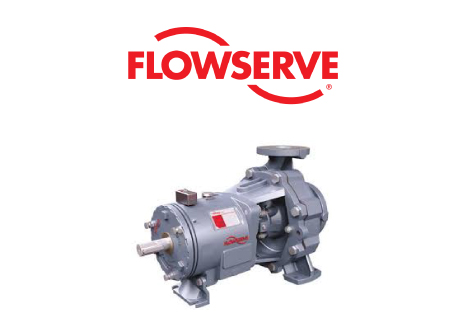 featured-product---flowserve