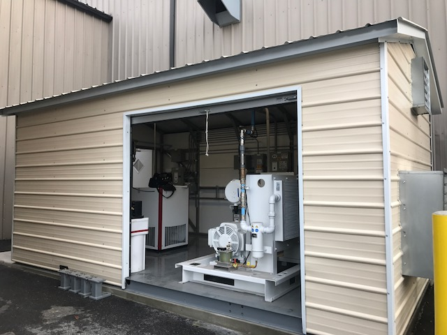 Jacksonville Heating And Air