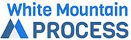 White Mountain Process Distributor