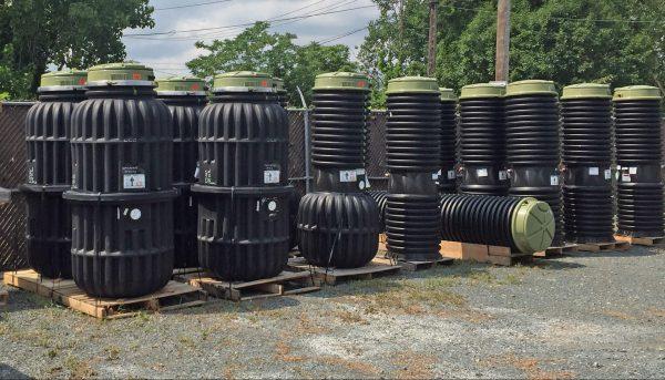 Eone grinder pump inventory Albany NY