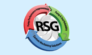 Reliability Services Group