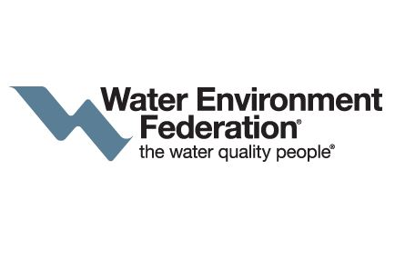Water Environment Federation - WEF