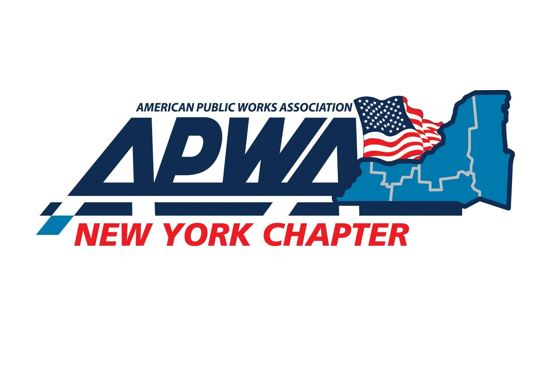 American Public Works Association New York Chapter