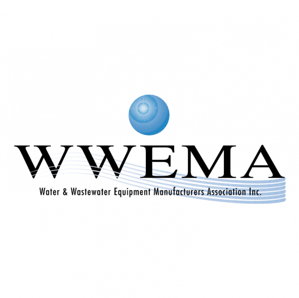 Water Wastewater Equipment Manufacturers Association