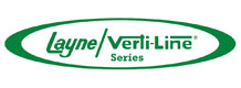 VertiLine/Layne Products