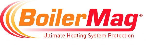 BoilerMag Distributor