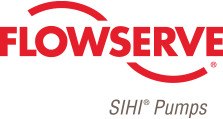 SIHI (Flowserve) Products