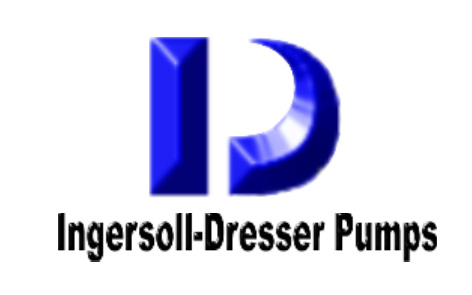 Ingersoll Dresser (Flowserve) Products