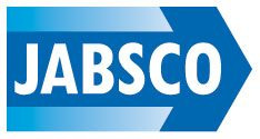 Jabsco (Xylem) Products