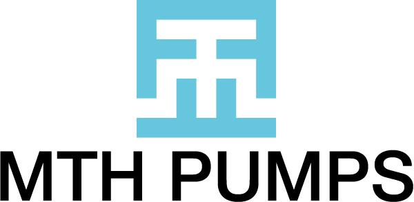 MTH Pumps Distributor