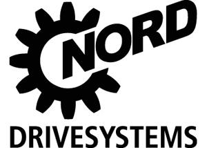 Nord Distributor