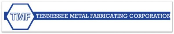 TMF (Tennesee Metal Fabricating Corporation) Products