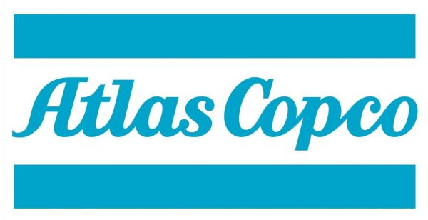 Atlas Copco Products
