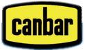 Canbar Products
