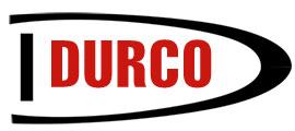 Durco (Flowserve) Products