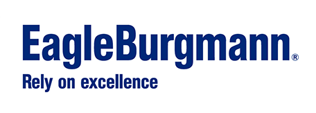 Eagle Burgmann Distributor