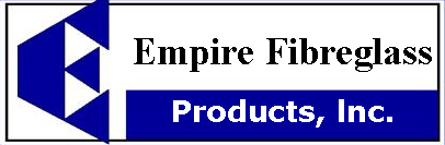 Empire Fiberglass Products