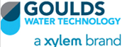 Goulds Water Technology Products