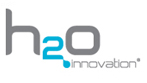 H2O Innovation Products