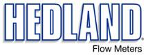 Hedland Distributor