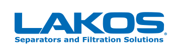 Lakos Products