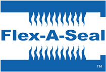 Flex-A-Seal Products