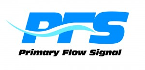 Primary Flow Signal Products