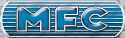 Minnesota Flex Distributor