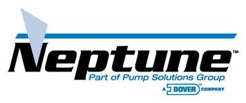 Neptune Distributor