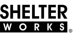 Shelter Works Distributor
