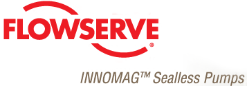 Innomag (Flowserve) Products