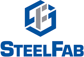 Steel-Fab Products
