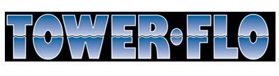 TowerFlo Distributor
