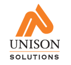 Unison Solutions Distributor