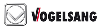 Vogelsang Products