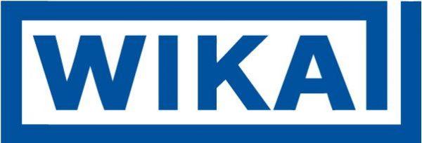 WIKA Distributor