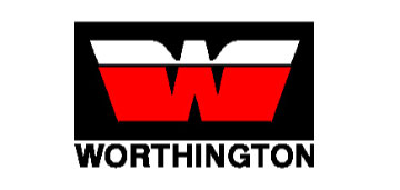 Worthington (Flowserve) Products