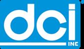 DCI Distributor