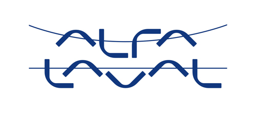 Alfa Laval Products