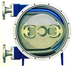 Allweiler Pump Distributor