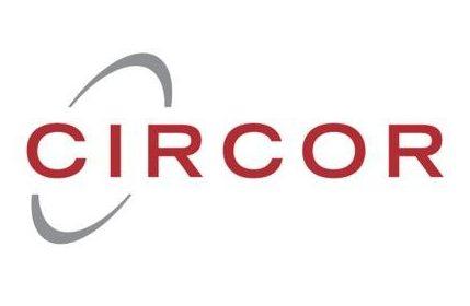 CIRCOR Pump Distributor