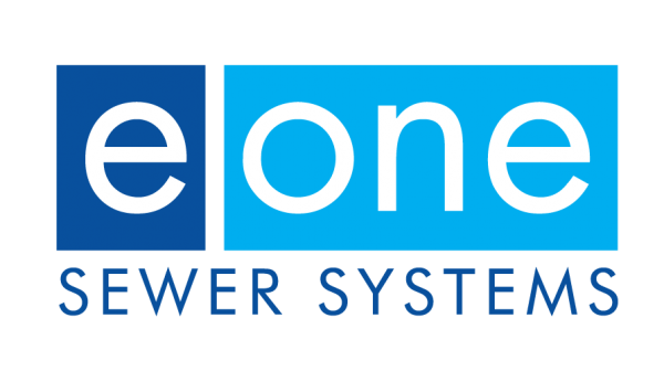 Environment One (E/One) Distributor