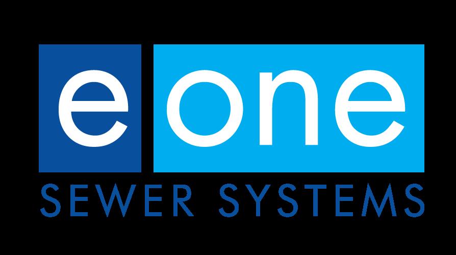 Environment One (E/One) New York Distributor Siewert Equipment