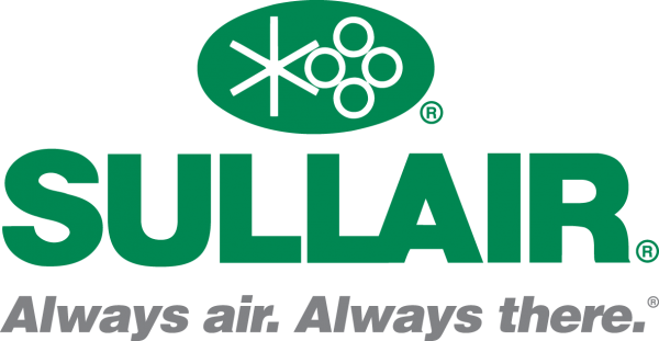 Sullair compressed air distributor Cummins-Wagner